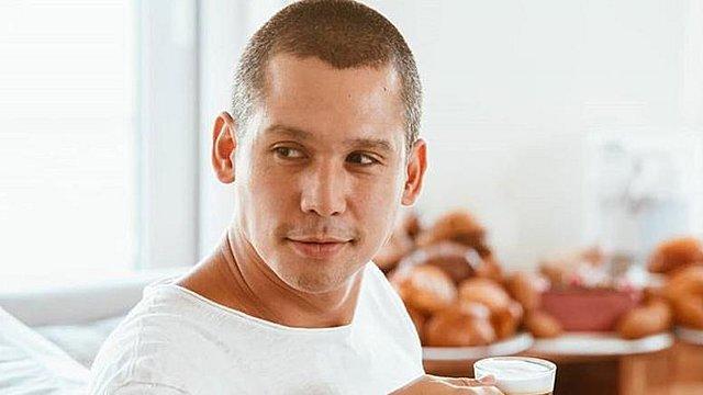 Σωτήρης Κοντιζάς: Δείτε τα παιδιά του να εισβάλουν στο πλατό του Master chef! [Photo]
