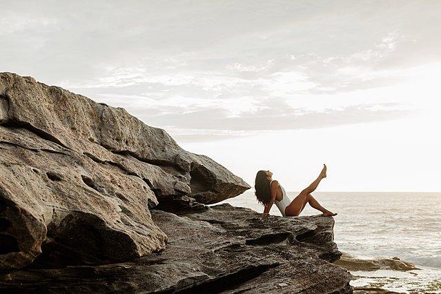 Τα κορυφαία αντιγηραντικά tips για το σώμα σου