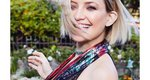 Kate Hudson: Έτσι έχασε τα κιλά της τελευταίας εγκυμοσύνης - Ο ρόλος του... σέλινου!