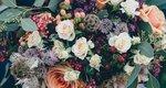 Πώς να κάνεις τα λουλούδια στο σπίτι να διαρκέσουν περισσότερο