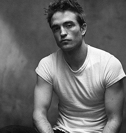 Robert Pattinson: Και αυτός θετικός στον κορωνοϊό
