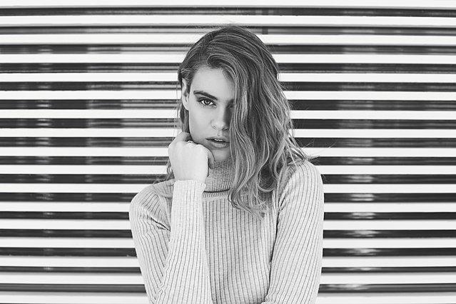 6 συμβουλές για να τοποθετείς με τον καλύτερο τρόπο τα χέρια σου σε φωτογραφίες-πορτρέτα