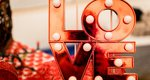 Άγιος Βαλεντίνος: Πώς θα περάσεις την Ημέρα των Ερωτευμένων σύμφωνα με το ζώδιο σου