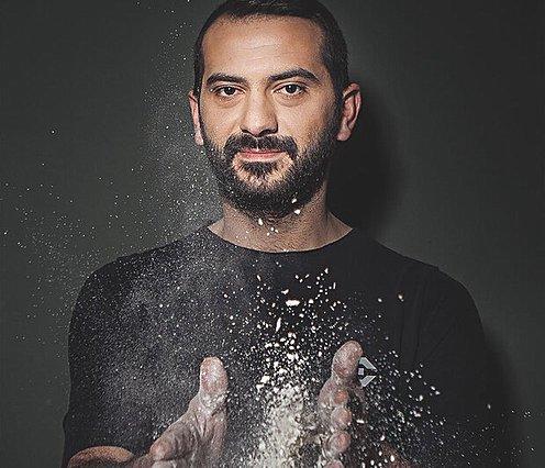 Λεωνίδας Κουτσόπουλος: Έκανε εκπομπή με καλεσμένη την μητέρα του-Δείτε τους μαζί!