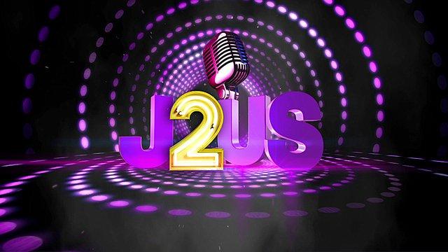 J2US: Το πρώτο teaser, οι διαγωνιζόμενοι, η επιτροπή και η ημερομηνία της πρεμιέρας! [Βίντεο]