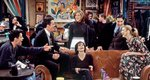 Friends Reunion 2020: Μήπως τελικά δεν θα είναι αυτό που περιμένουμε;