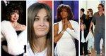 20 διάσημοι νονοί & βαφτιστήρια της διεθνούς σόουμπιζ που δεν γνώριζες [photos]