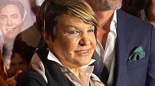 Η Κατιάνα Μπλανίκα αποχωρεί από την παράσταση του Γιώργου Καπουτζίδη - Γιατί και ποια θα την αντικασταστήσει