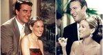 Τον Mr Big ή τον Aidan; H Sarah Jessica Parker απάντησε ποιον θα προτιμούσε στην πραγματική ζωή