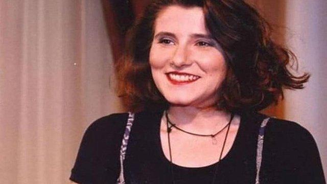 Κατερίνα Ζιώγου: Πέθανε η τηλεοπτική  Ντορίτα  από το  Ντόλτσε Βίτα