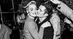 Έγκυος η Katy Perry - Ο απίθανος τρόπος με τον οποίο το ανακοίνωσε [video]
