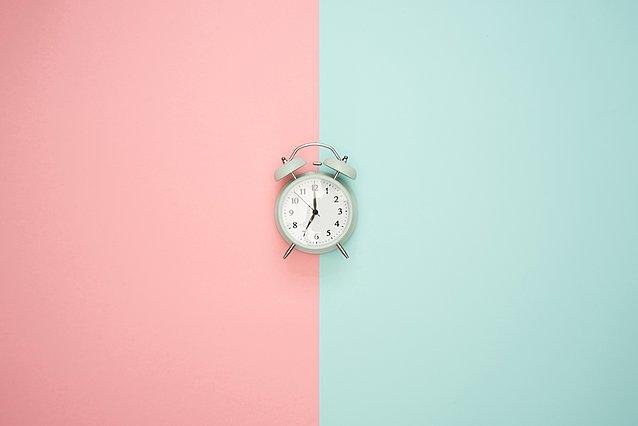Η ώρα που γεννήθηκες μπορεί να εξηγήσει γιατί είσαι πρωινός τύπος ή... νυχτοπούλι