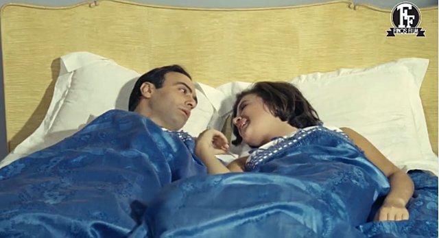 Παγκόσμια Μέρα Ύπνου σήμερα και τη γιορτάζουμε με ένα απίθανο βίντεο από τη Finos Film