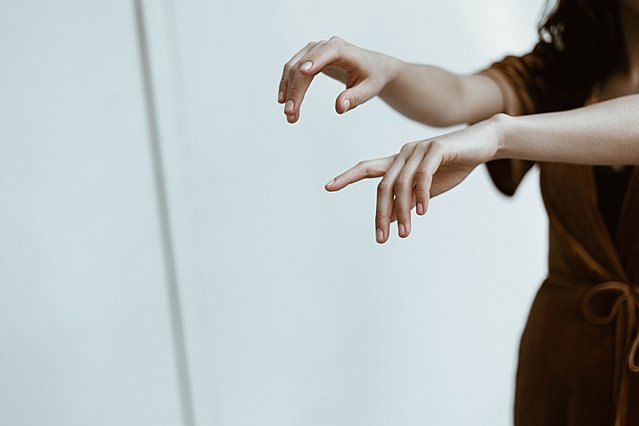 Κορονοϊός: Προστατέψου κάνοντας τα σωστά βήματα με τα νύχια σου