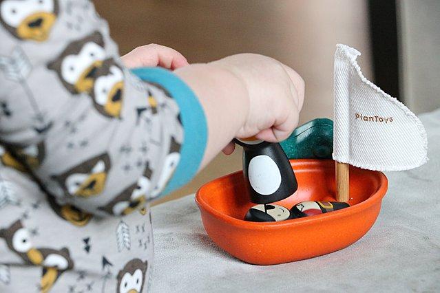 #Μένουμε_Σπίτι: 15  εύκολα  παιχνίδια που μπορείς να σκαρώσεις για τα παιδιά, μαζί με τα παιδιά