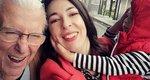 Φοίβος και Κώστας Βουτσάς: 4 χρόνια σε 10 λεπτά - Το τρυφερό βίντεο που μοιράστηκε η Αλίκη Κατσαβού