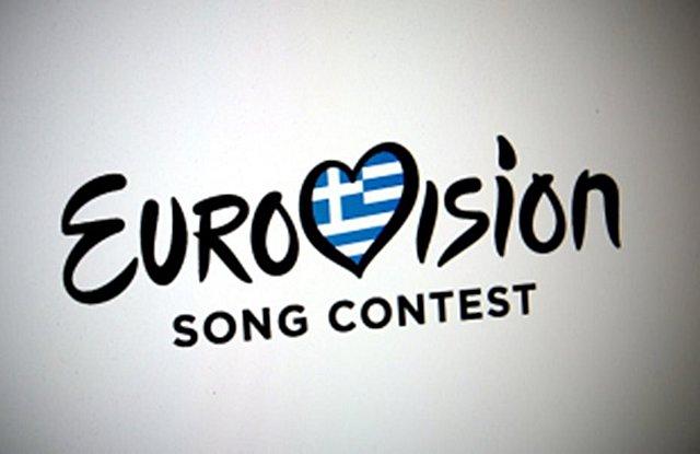 «Ήμουν εθισμένος σε ηρεμιστικά και υπνωτικά για 11 χρόνια»: Η εξομολόγηση αγαπημένου νικητή της Eurovision που συγκλονίζει