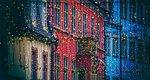 #ChristmasInMarch: Γιατί όλοι στολίζουν χριστουγεννιάτικα ξαφνικά;