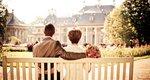 Tα 5 πιο συνηθισμένα λάθη σε μια σχέση που μπορούν να οδηγήσουν στον χωρισμό