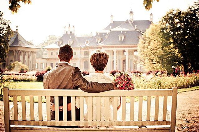 5 απρόσμενα σημάδια που δείχνουν ότι ο γάμος σου δεν θα κρατήσει πολύ
