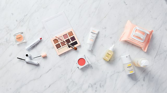 Πώς να καταλάβεις αν ένα προϊόν ομορφιάς είναι καλό, πριν το αγοράσεις