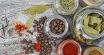 Πόσο διαρκούν τα μπαχαρικά που έχεις στην κουζίνα σου
