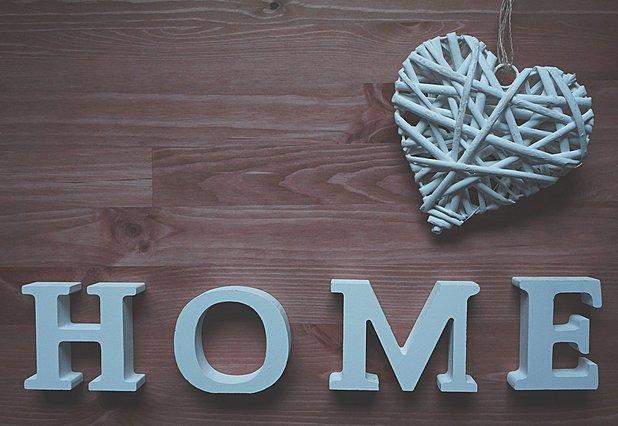 Τα 4 ζώδια που μέχρι και απολαμβάνουν το #Μένουμε_Σπίτι