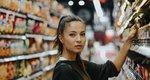 Πώς να απολυμάνεις τα ψώνια από το σούπερ μάρκετ, σύμφωνα με τον ειδικό