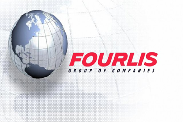 Ομιλος Fourlis - Προσφορά εξοπλισμού στο Νοσηλευτικό Ίδρυμα Μετοχικού Ταμείου Στρατού