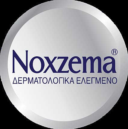 Το Noxzema παίρνει τη φροντίδα στα «χέρια του»!