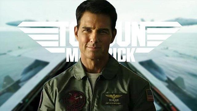Tom Cruise: Ηχητικό ντοκουμέντο με τον ηθοποιό να φωνάζει έξαλλος στο συνεργείο του  Mission Impossible