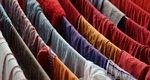 Πώς να κάνεις τα ρούχα σου να στεγνώσουν γρήγορα, παρά τον κρύο καιρό
