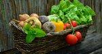 Λαχανικά: Ο απόλυτος οδηγός να τα αποθηκεύσεις σωστά και να διατηρήσεις την ποιότητα τους
