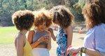 Τα 5 ζώδια που κάποια στιγμή μπορεί να γίνουν οι πιο τοξικοί φίλοι
