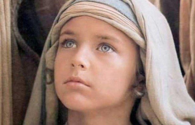 Το μυστήριο με τον μικρό «Ιησού από τη Ναζαρέτ  ίσως λύθηκε - Η νέα φωτογραφία απόδειξη
