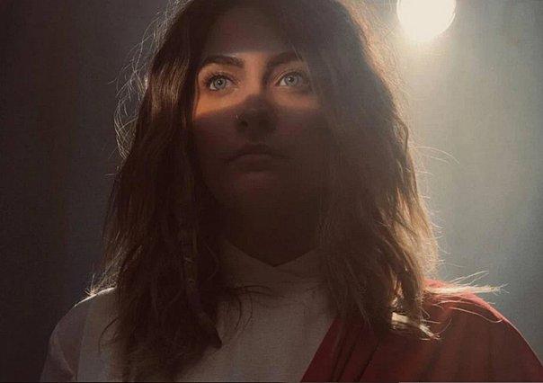 Απίστευτο! Η κόρη του Michael Jackson θα παίξει τον ρόλο του Ιησού σε νέα ταινία!