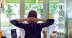 Μεγάλη Εβδομάδα εν μέσω καραντίνας - Τρεις τρόποι για να ξεκουράσεις το μυαλό σου