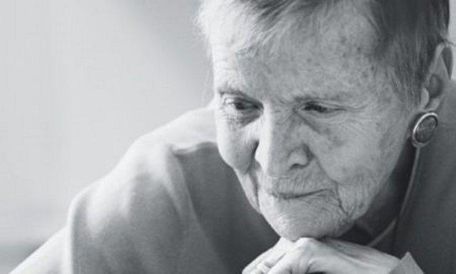 Ελένη Γλύκατζη – Αρβελέρ:«Η μικρή Ελλάδα έκανε το μεγαλείο να νικήσει τον κοροναϊό. Εμείς οι αλήτες της πειθαρχίας, τα καταφέραμε καλύτερα από όλους»