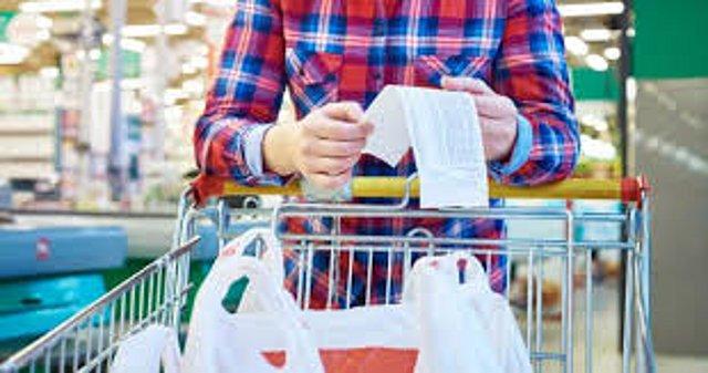 Super market εν μέσω καραντίνας: 10 οικονομικά και θρεπτικά τρόφιμα