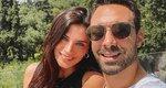 Ο Σάκης Τανιμανίδης έχει γενέθλια - Πόσων ετών γίνεται και το απίθανο βίντεο που μοιράστηκε