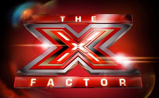 Σοκάρει η ανακοίνωση παίκτη του ελληνικού X-Factor στο facebook ότι βγήκε θετικός στον HIV!
