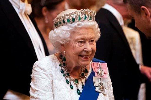 Ελισάβετ: Γιατί είναι πιο πιθανό από ποτέ να μη επιστρέψει ξανά στα βασιλικά της καθήκοντα