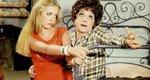 Γιορτή της μητέρας: Ένα ξεχωριστό βίντεο από τη Finos Films