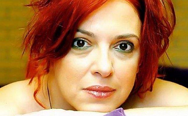 Η Ελένη Ράντου μας έδειξε για πρώτη φορά τη μητέρα της - Απίστευτη ομοιότητα! [Photo]