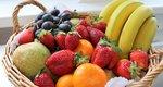 Πόσο καιρό μπορούν να διατηρηθούν τα φρέσκα φρούτα εκτός ψυγείου
