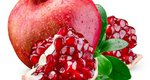 3 super τροφές που φρενάρουν τη γήρανση των πνευμόνων!