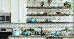 4 αντικείμενα οικιακής χρήσης που πρέπει να πετάξεις άμεσα!