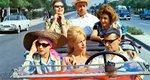Διεθνής Ημέρα Οικογένειας: Τη γιορτάζουμε μέσα από αγαπημένες ελληνικές ταινίες [video]