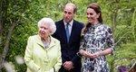 Ο πρίγκιπας William είναι πλούσιος και θα γίνει ακόμη πλουσιότερος