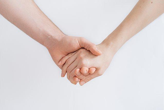Έκανα σεξ με έναν φίλο μου! Είναι εύκολο να συνεχιστεί η φιλία μας;